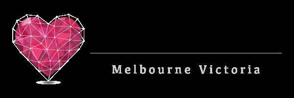 Love Central Jewellery - Melbourne Victoria