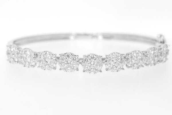 Love Central - Bangles & Bracelets