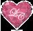 Love Central Jewellery - Lifetime Service