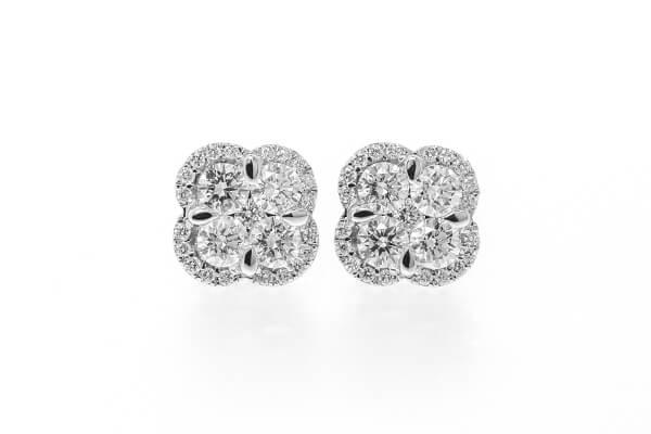 Love Central - Earrings